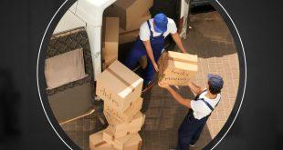 ارخص شركات نقل العفش فى مصر